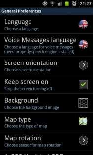 AndroiTS GPS Test 1.48 Free