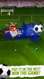 Angry Birds Football 0.4.14