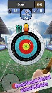 Archery Tournament 3.2.0