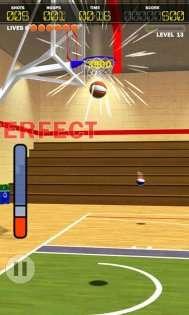 Basketball Dunkadelic HD 4.6.2