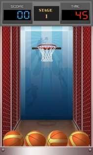 Shot Basketball 1.3.8
