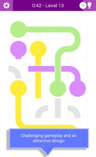 Color flow 1.2