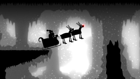 CRIMBO LIMBO — Dark Christmas 1.4.3