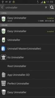 Easy Installer 3.1.8
