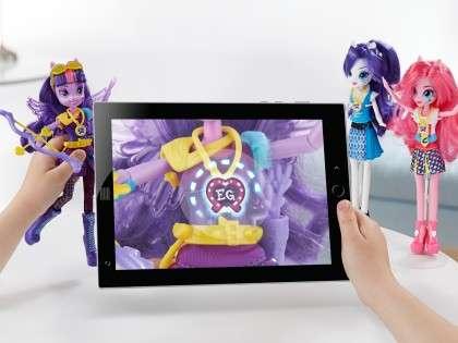 Equestria Girls 37893