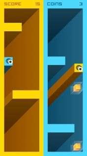 Eyes Cube 1.0