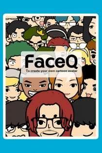 FaceQ 3.4.1