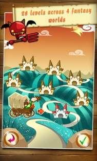 Fantasy Kingdom Defense 1.17.89