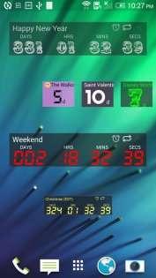 Final Countdown 4.16.3