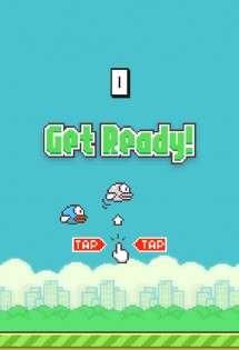 Flappy Bird 1.3