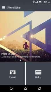 Галерея HTC 10.20.830883