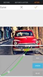 HDR FX Free 1.8.2