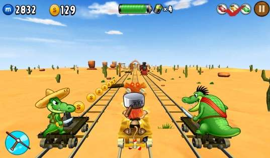 Hugo Troll Race Classic 1.9.6