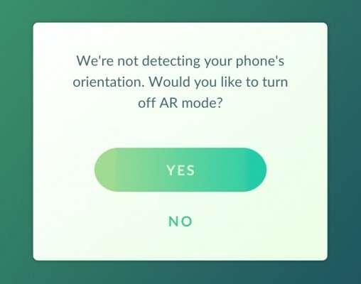 Pokemon GO: огляд і гайд по ловлі покемонів