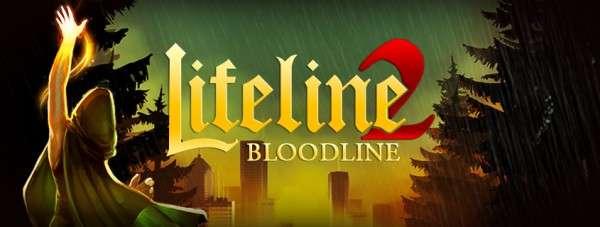 Lifeline: Родовід 1.3