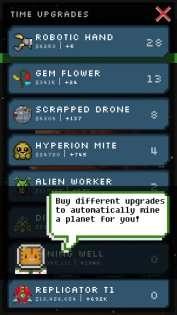Mars Miner 1.05