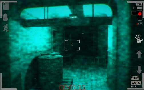 Mental Hospital V 1.00