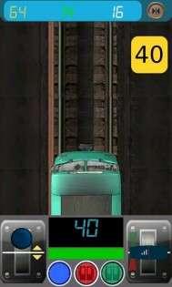 Metro Simulator 1.13
