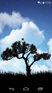 Nature HD Free LWP 9.3