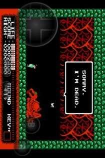 NES.emu 1.5.34