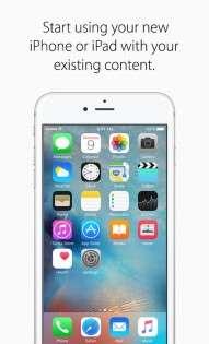 Перенесення на iOS 2.10.0