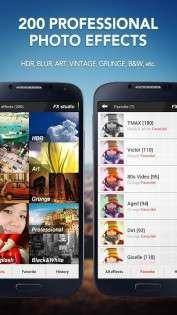 PicsPlay 3.6.1