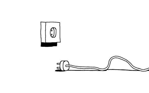 Plug and play 1.1.1
