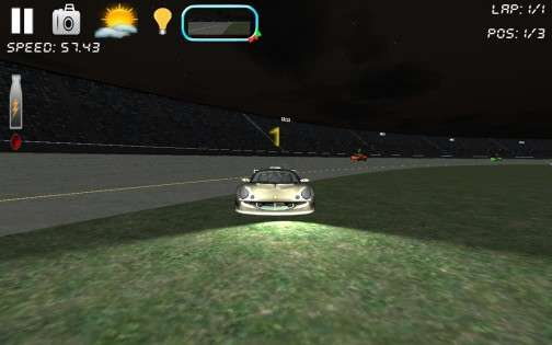 Race n Chase — 3D Car Racing 1.02