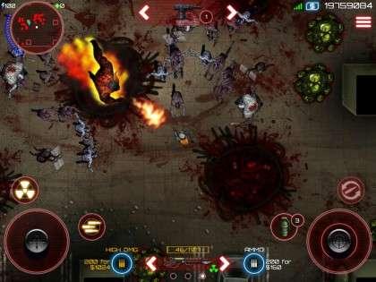 SAS: Zombie Assault 4 1.9.0