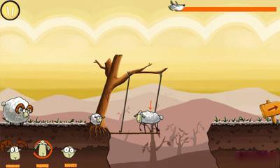 Sheeprun 1.1.0