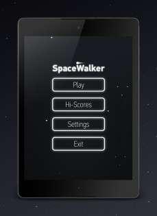 Space Walker 1.01