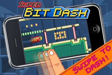 Super Bit Dash 1.0.21