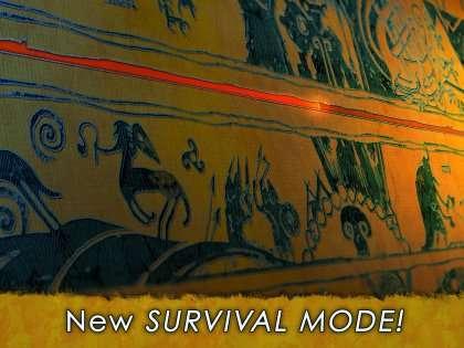 The Banner Saga 2 1.0.34