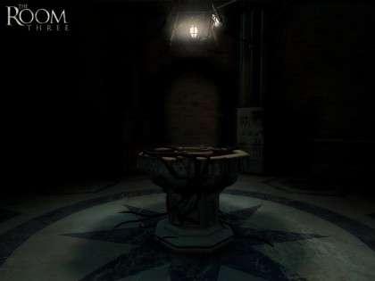 The Room Three 1.03