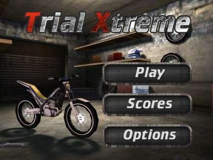 Trial X Free 1.31
