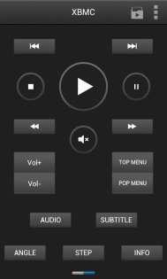VidOn XBMC 1.5.2.2