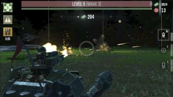 War Tortoise 1.00.10.0