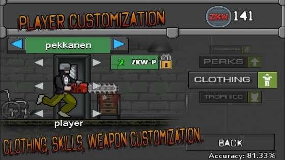 ZKW-Reborn 1.4.2