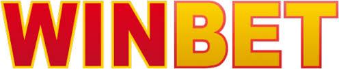 Winbet букмекерская контора: официальный сайт, линия, ставки на спорт в БК Винбет