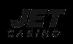 Огляд азартного клубу Джет казино